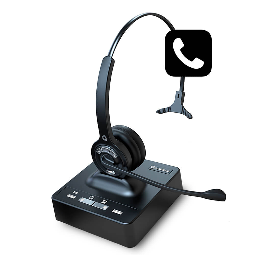 WT980 (Para Tel�fono)